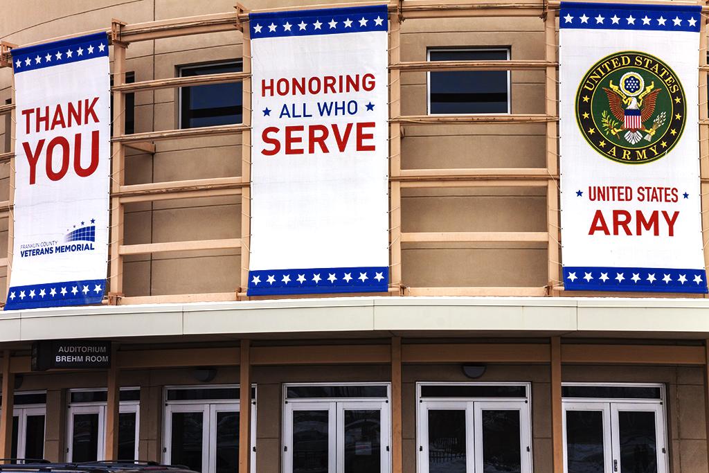 Franklin-County-Veterans-Memorial--Columbus