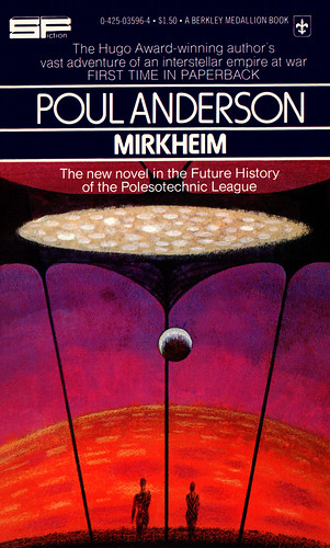 Mirkheim