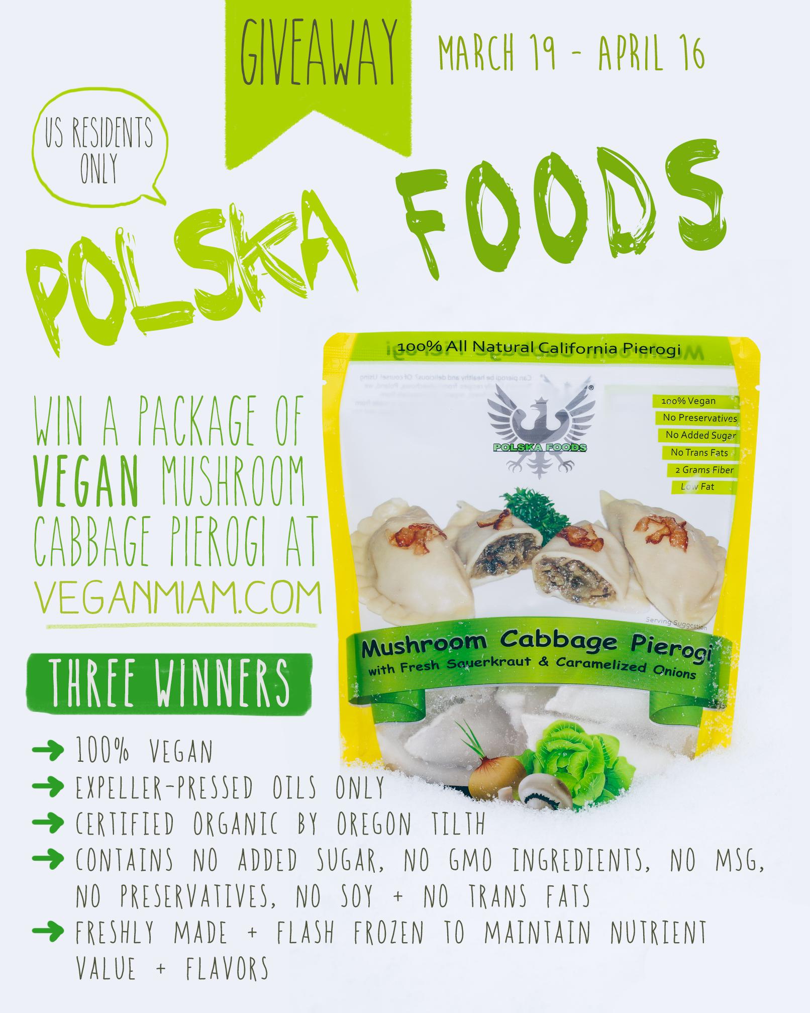 Polska Foods