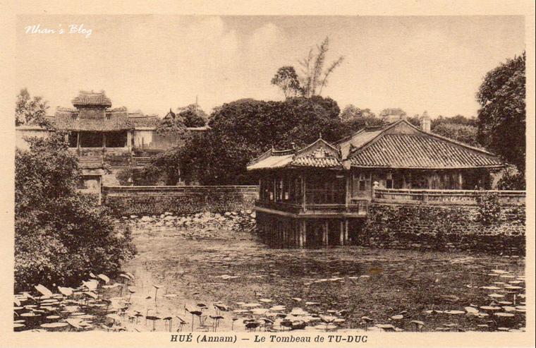 Lang Tu Duc (39)