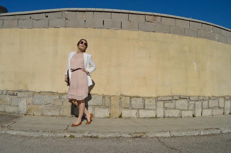 lara-vazquez-madlula-blog-style-pink-fashion