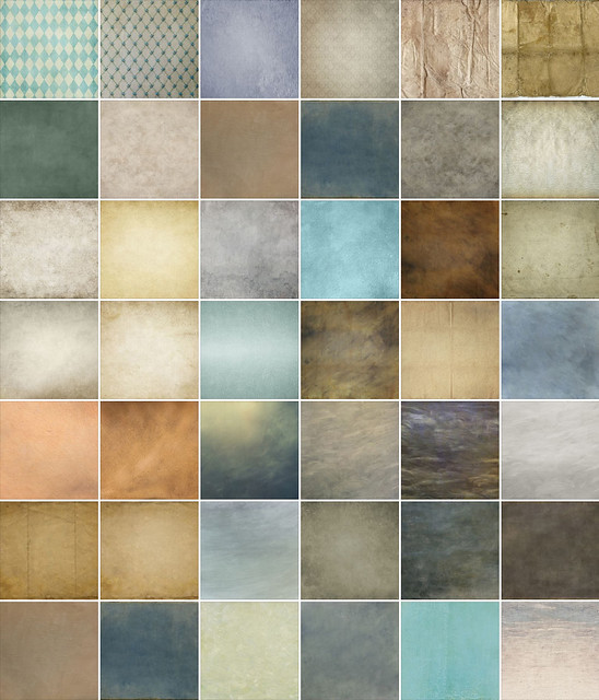 New Flypaper Paper Painterly Textures set out now!