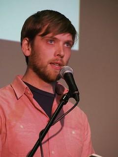Andrew Faulkner