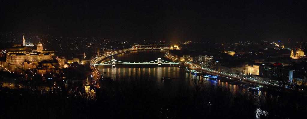 Budapeszt_panorama_02