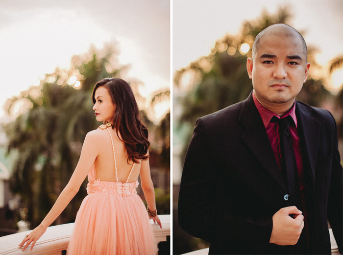 PHILIPPINE WEDDING PHOTOGRAPHER-23