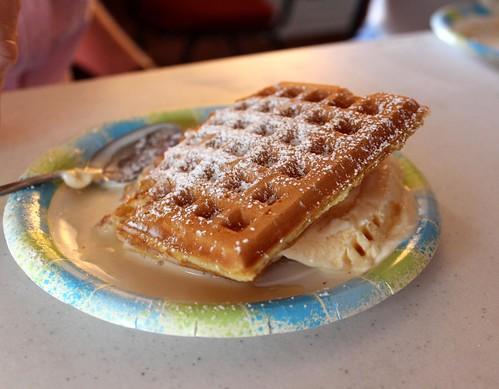 Waffles-4_edited-1
