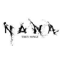 Trey Songz – Na Na