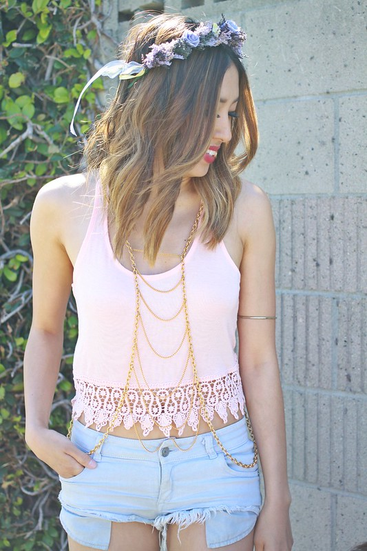 lucky magazine contributor,fashion blogger,lovefashionlivelife,joann doan,style blogger,stylist,what i wore,my style,fashion diaries,outfit,festival style,coachella,week 1,coachella style,charlotte russe,style challenge,emily kolberg,emmy j,la fashion blogger,brandy melville,ami clubwear,shop gypsum,gypsy style
