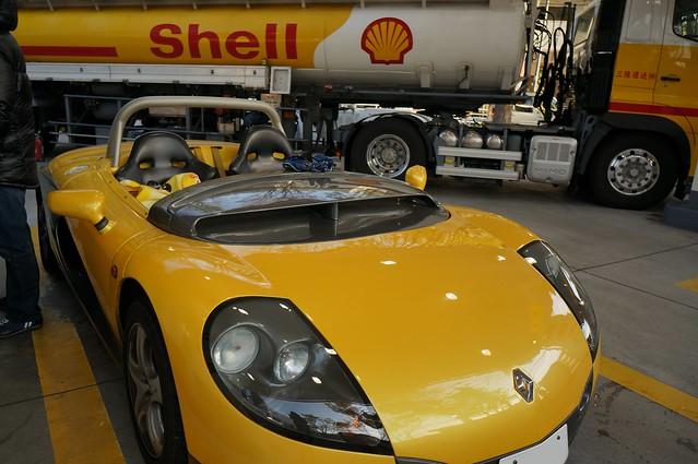 Shell_DSC09585-1