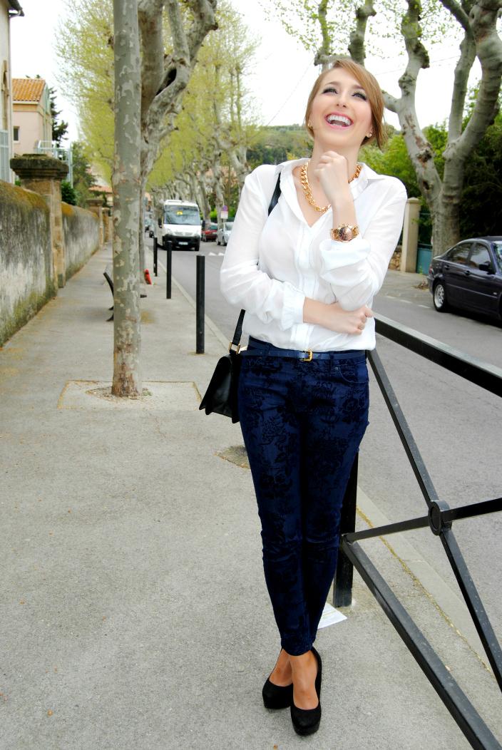 Fashion&Style-OmniabyOlga.07