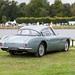 Talbot-Lago T14 Lago Sport 2500 - 1956