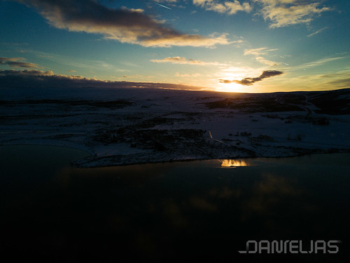 laugarvatn southernregion iceland is