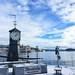 Oslo breaks