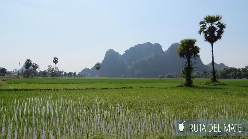 Hpa-An Myanmar (16)