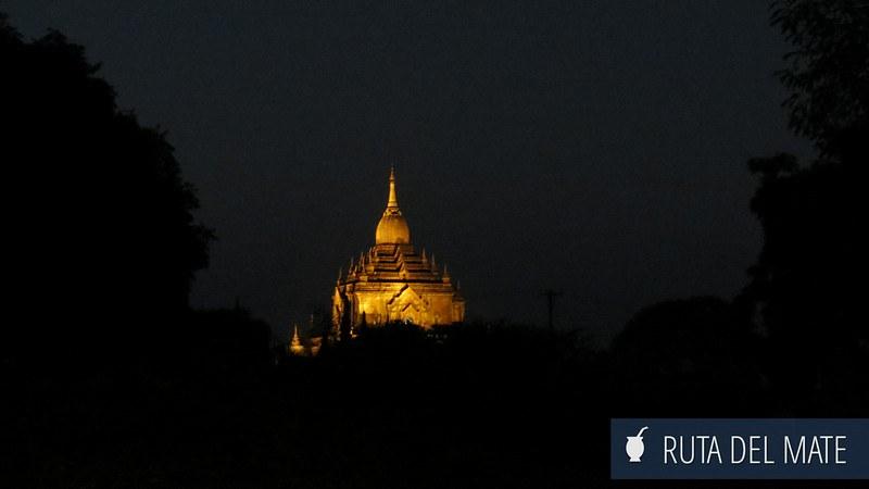 Bagan Myanmar (40)
