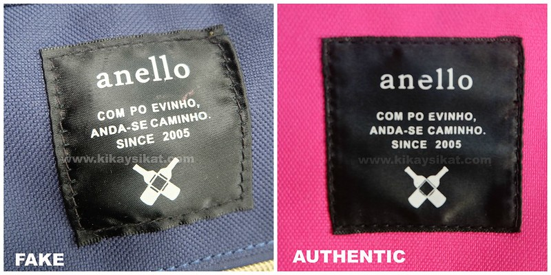 anello-bag-japan-authentic-fake