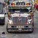 Bus - Guatemala-15