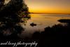 Going Fishing at sunrise