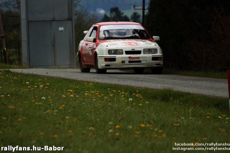 RallyFans.hu-04792