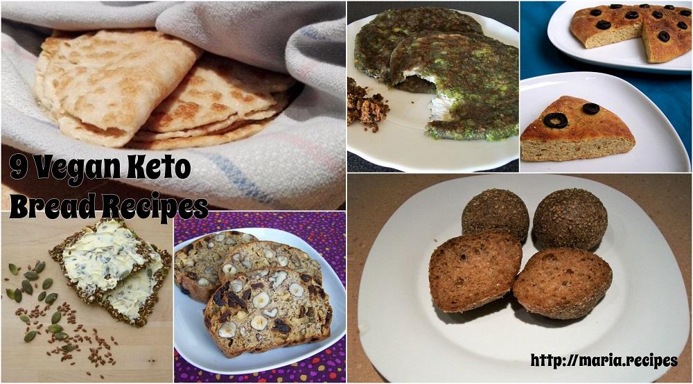 Blog   Maria Recipes — Keto Enthusiast, Indian Food Lover