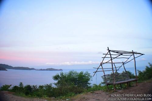 munting buhangin beach resort in nasubu batangas by azrael coladilla (9)