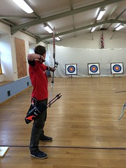 Archery Jan 2017-04