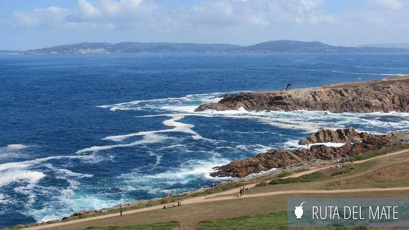 A Coruña España (9)