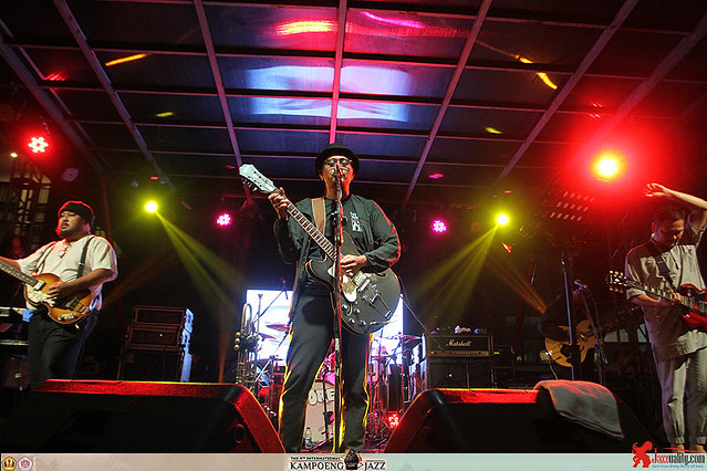 KampoengJazz2017-SORE (3)