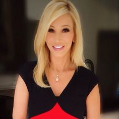 This is Pastor Paula White. I'm trying to inform her of my desire to be a very important meeting called: Unleashed!