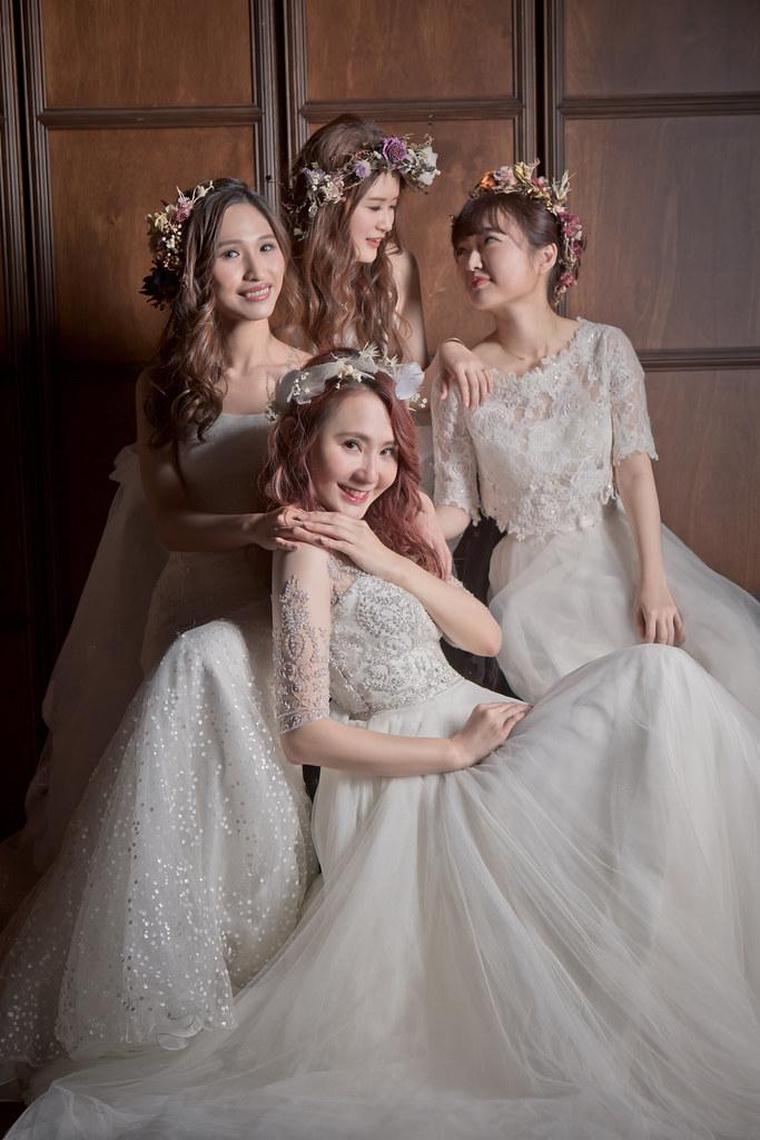 李亭亭JW wedding 婚紗攝影(無LOGO) (10)