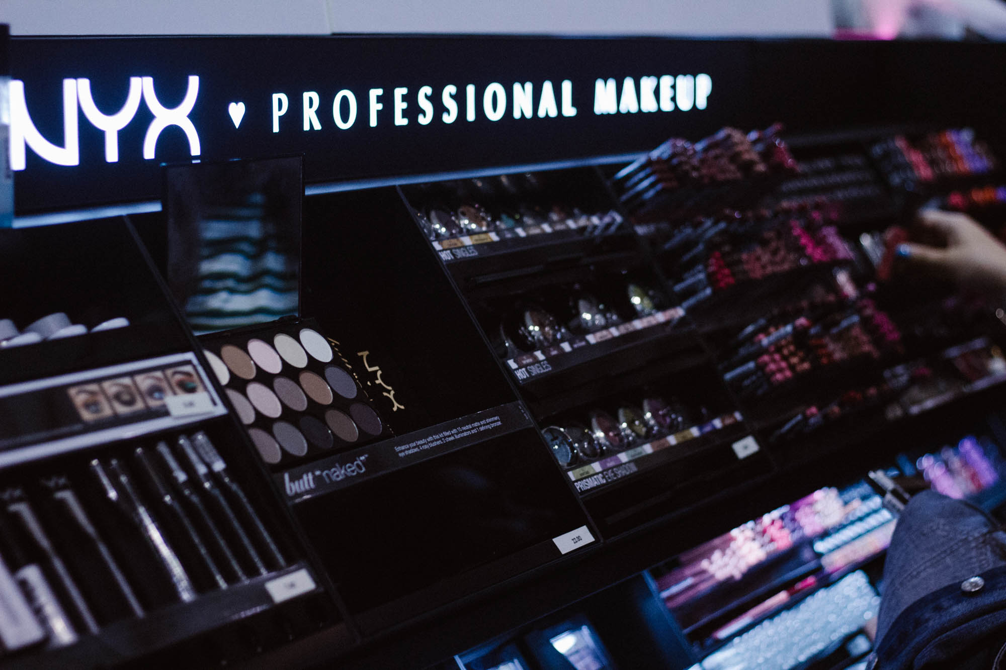 nyx-cosmetics-portugal