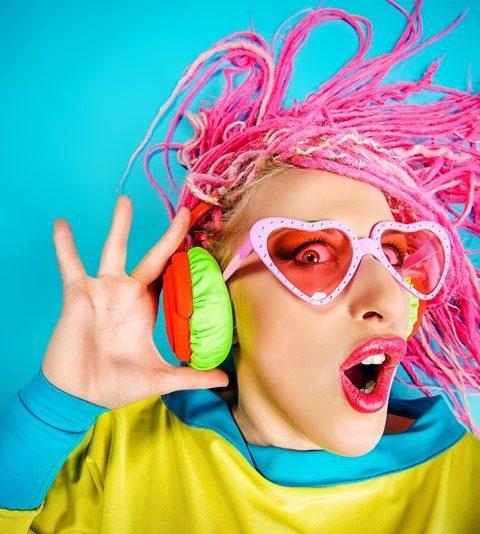 Shutterstock Làm Đẹp - Shutterstock Làm Đẹp – Mỹ Phẩm