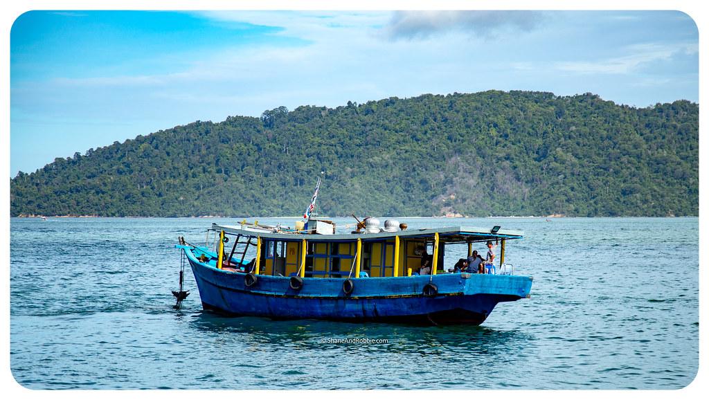 Borneo-20170407-IMG_6880