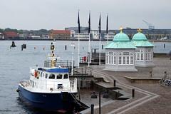 Embarcadero (Copenhague, 28-6-2008)