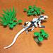 LEGO Mech Lizard-08 by ToyForce 120