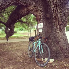 #coffee #cyclinglife #bikelean