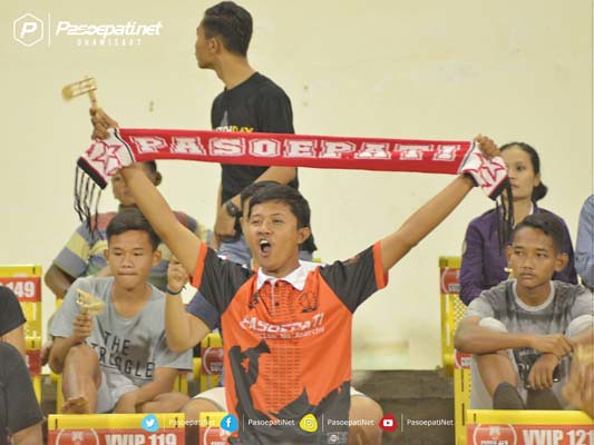PERSIS SOLO VS PPSM  (7)