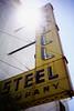 Schill Steel Co