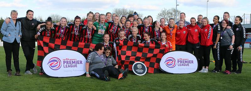 Huddersfield Town Ladies 0 Lewes FC Ladies 4 FAWPL Plate Final 23 04 2016-2429.jpg
