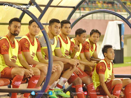 PERSIS SOLO VS PPSM  (20)