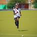 Curro Hockey Regionals-26