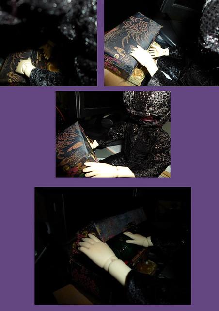 famille Mortemiamore.c50  p50 9-4-15 - Page 6 8750101423_80def3e7b9_z