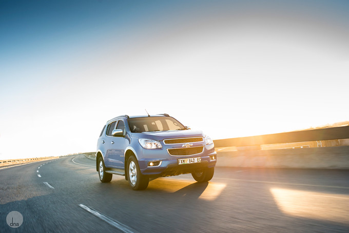 Chevrolet Trailblazer shoot by Desmond Louw & Antonia Heil dna photographers Cape Town South Africa 05