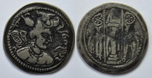 Monnaies des Huns Hephtalites - Page 4 8842274168_f4ce7d2c8c