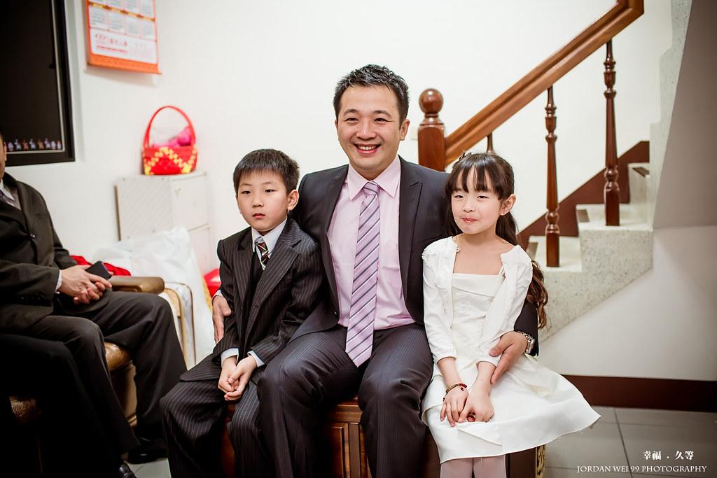 20130330-崇瑋&意婷WEDDING-043