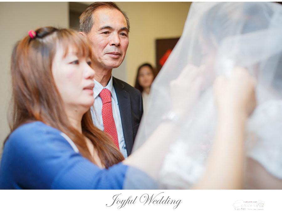 婚攝 小朱爸 IMG_00092