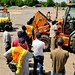 Small photo of AHTD District 2 Safety Day