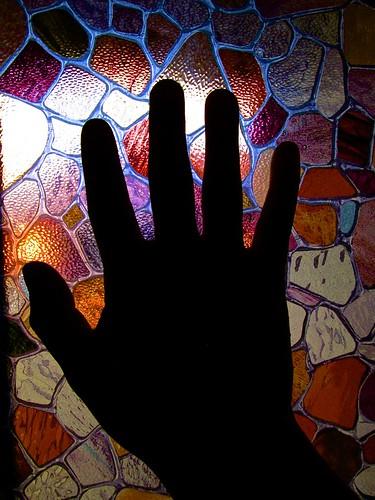 6.9 - Free Hand