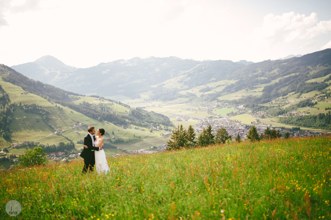 Nadine-and-Alex-wedding-Maierl-Alm-Kirchberg-Tirol-Austria-shot-by-dna-photographers_-87
