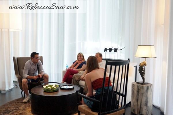 BKK Pullman Hotel G Silom, rebeccasaw-005